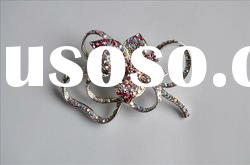 hot selling wholesale high quality brooch