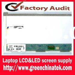 laptop screen 14.1 inch notebook dispaly for Acer Aspire 3680 Series