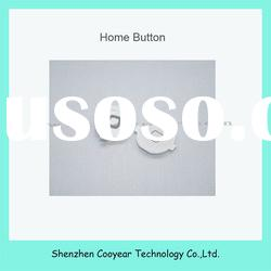 mobile phone 4g home button for iphone white paypal is accepted