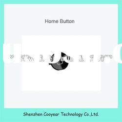 mobile phone black for iphone home button 4g paypal is accepted