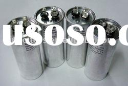 motor capacitors model CBB65 for air compressor