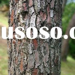 sell top quality Pine Bark extract, manufacturer!!!