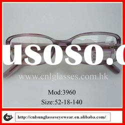 shenzhen eyewear factory wholesale cheap injection frames 2012