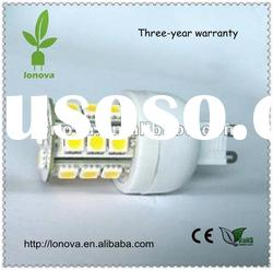 smd dimmable led bulb