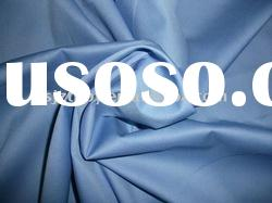 100% cotton bleached dyed twill fabric