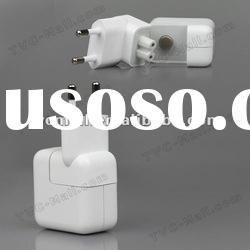 10W USB Power Adapter A1357 Charger for iPad / iPhone / iPod - UK Plug