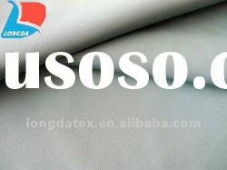 1/3 Twill Imitation Memory fabric
