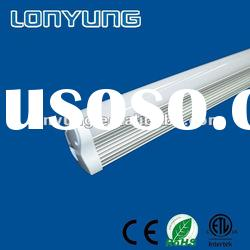 2012 USA Canada New Patent Integrative led fluorescent tube 9W 18W