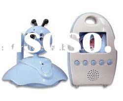 2.5 inch video Baby Monitor gift Baby care