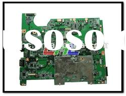 577064-001 for HP/COMPAQ CQ61 AMD integrated laptop motherboard system board 100% original