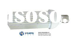 60w e40 or e27 led lighting,led bulb lighting,led corn lights