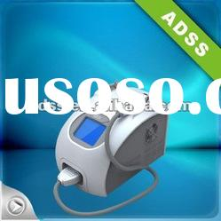 ADSS - Portable Diode laser permanent hair removal machine