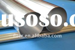 ASTM 304/316 Stainless steel heating tube for electric heater parts