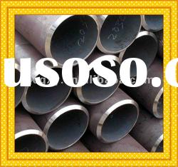 ASTM A335 P9 Alloy Steel Tube/Pipe