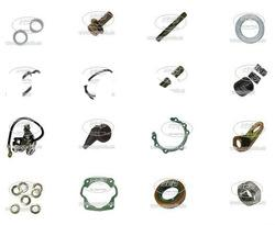 Aftermarket Spare parts For STIHL 070, 090 Chainsaw