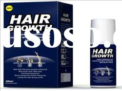 Best Hair Loss Treatment from Best Chinese Supplier