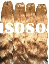 Direct Wholesale Hot Sale Human Hair Products
