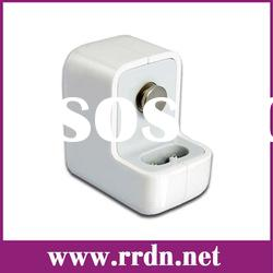 Genuine 10W USB Charger Power Adapter A1357
