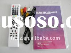 HOT!! Azbox S810B set top box/DVB S810B