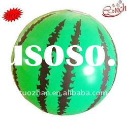 HOT sale Inflatable beach ball(Factory direct sale)