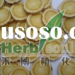 Herbsoul best selling with good quality Astragalus Extract,GMP Supplier