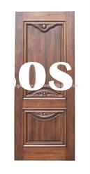 High Quality, Nice design Carving Door