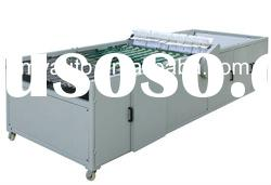 High-speed Automatic Plastic Cup Stacking Machine (BB-DB)
