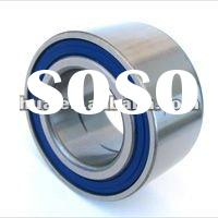Japan NSK ball bearing,cheap ball bearing, deep groove ball bearing 6203