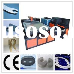 Large Scale High Speed Metal Laser Cutting Machines (CE)