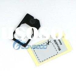 Micro sim Card Adapter for Phone 4G