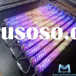 NEW Full Color LED Guardrail led tube lights price in india