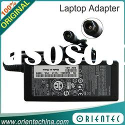 Original for Dell Adapter PA-21 XPS M1330 65 Watt