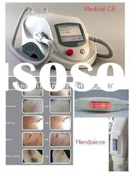Professional best price IPL for hair removal&&skin rejuvenation