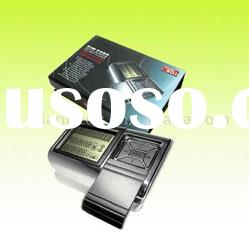 SIM Card Backup Device with Super LCD (XH-301A/B/C)