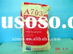 Special Adhesive for Cement Expanded/Extruded Polystyrene(EPS/XPS) Board
