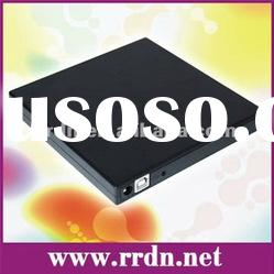 Used USB DVD burner Drive For Laptop and PC