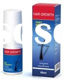 World Most Effective Hair Growth Lotion/Professional Supplier