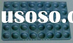 YX500 Cake Machinery for Food Processing Machinery