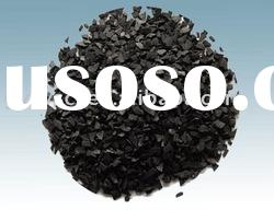 YiYang offer high-quality Nutshell Active Carbon