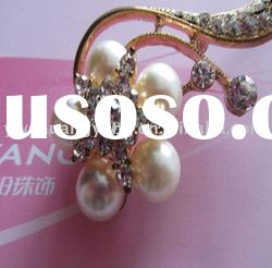abs jewelry accessories beads,pearl