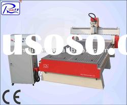 cnc engraving router for wood effect making RJ1325K