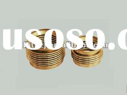 copper alloy expansion joint