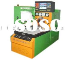 diesel fuel injection pump auto digital tester