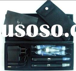 ego t e cig e cig variable voltage e cig battery