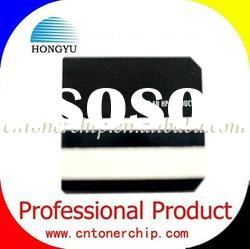 good quality laser toner cartridge chip for HP 8543