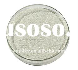 ground mica powder(paint material)