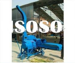 hay cutter from china(0086-15824832376)