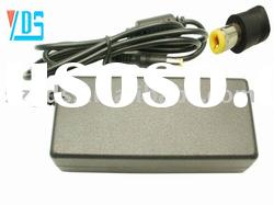 laptop power adapter lcd 12v 3.5a