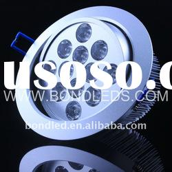 led downlight high quality