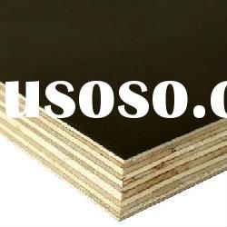 lower prices film faced plywood